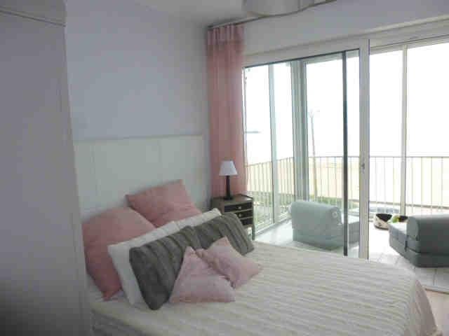 Location vacances appartement Pornichet 1831€ - Photo 5