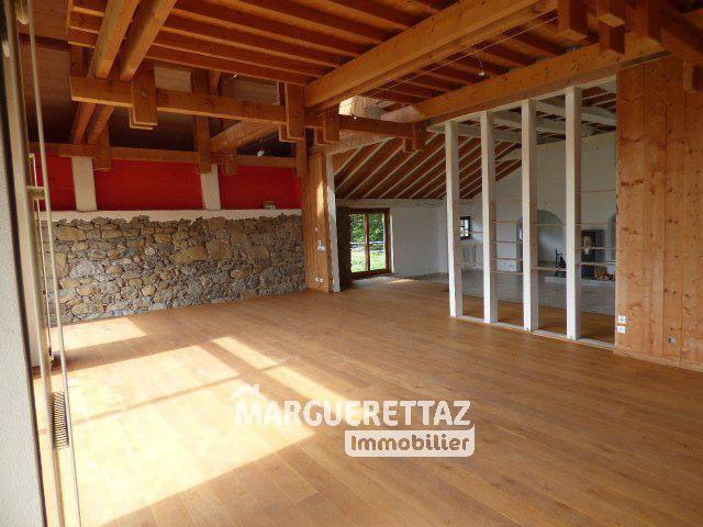 Sale house / villa La chapelle-rambaud 750000€ - Picture 6