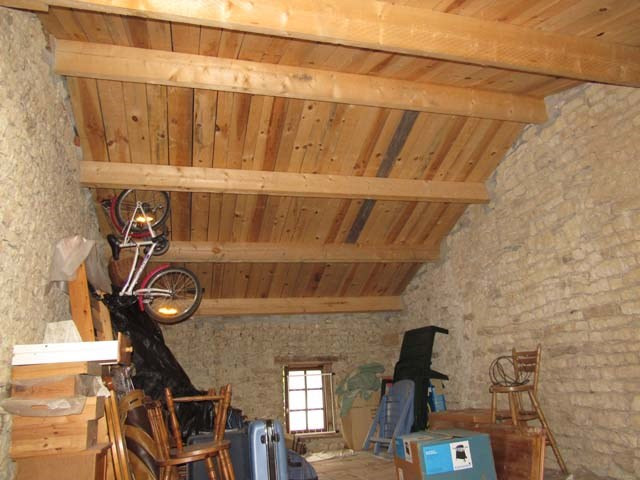 Vente maison / villa Nachamps 43500€ - Photo 4