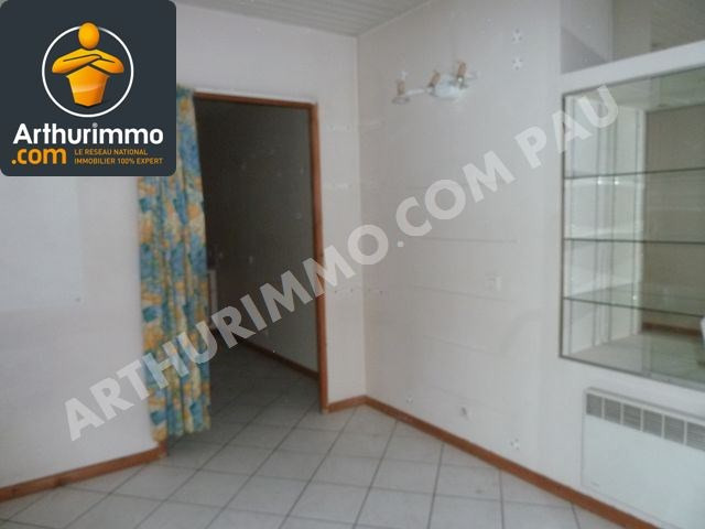 Sale empty room/storage Pau 44 990€ - Picture 2