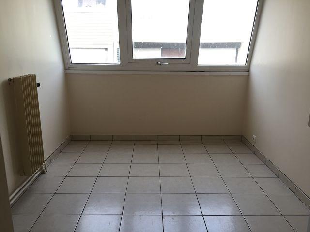 Locação apartamento Villennes sur seine 1280€ CC - Fotografia 4