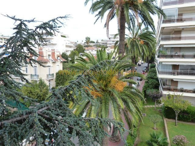 Life annuity apartment Cannes 115 000€ - Picture 15