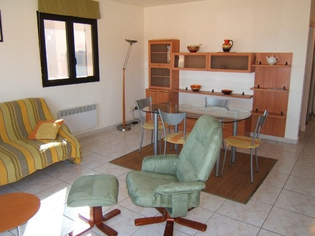 Vacation rental apartment Collioure 522€ - Picture 7