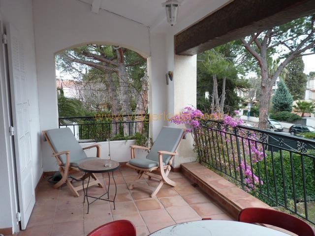 casa La ciotat 260000€ - Fotografia 3