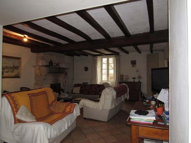 Vente maison / villa Fontenet 174900€ - Photo 4