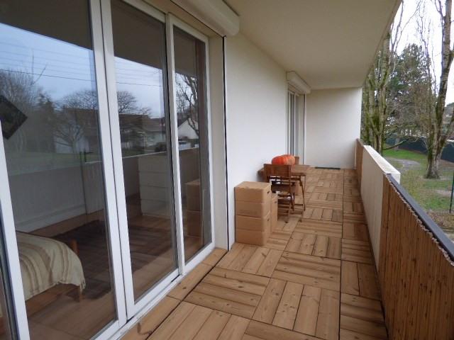 Vente appartement Conflans-sainte-honorine 187000€ - Photo 7
