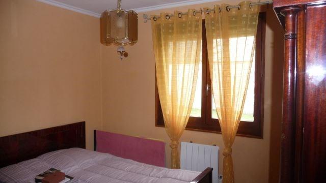 Vendita casa Sury-le-comtal 213000€ - Fotografia 9