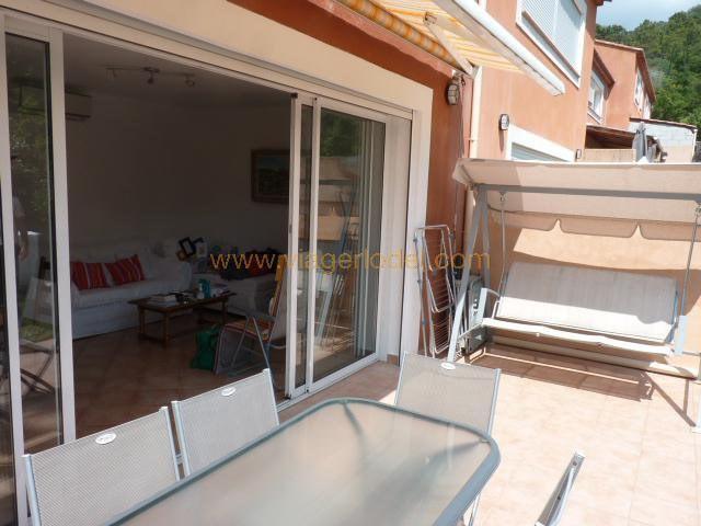 casa Mazaugues 110000€ - Fotografia 3