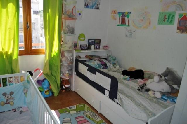 Rental apartment Marseille 16ème 1028€ CC - Picture 5