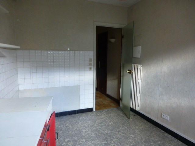 Rental apartment Mantes la jolie 950€ CC - Picture 3