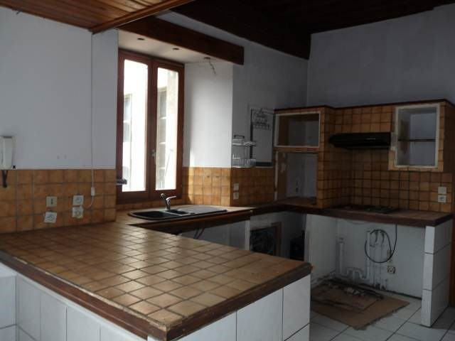 Vente appartement Rumilly 152 000€ - Photo 3