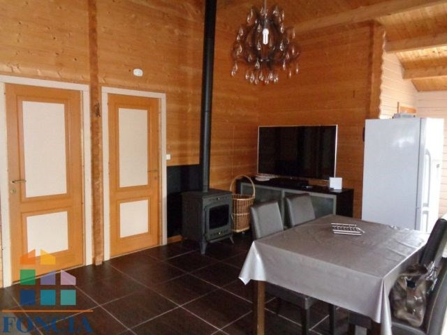 Sale house / villa Lamonzie-saint-martin 108 000€ - Picture 4