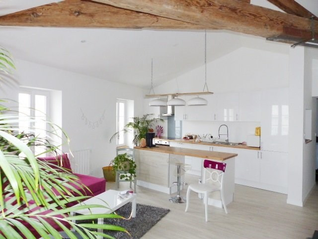 Sale apartment Les sables d olonne 283 500€ - Picture 2