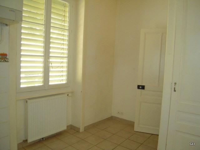 Location appartement Lyon 6ème 700€ CC - Photo 6