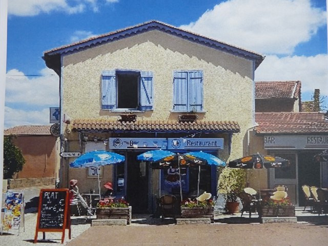 winkel Rivas 32000€ - Foto 1