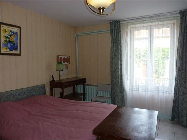 Sale house / villa Royaumeix 270000€ - Picture 8