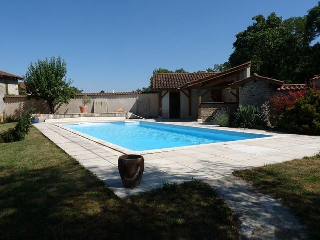 Revenda casa Veauche 365000€ - Fotografia 2