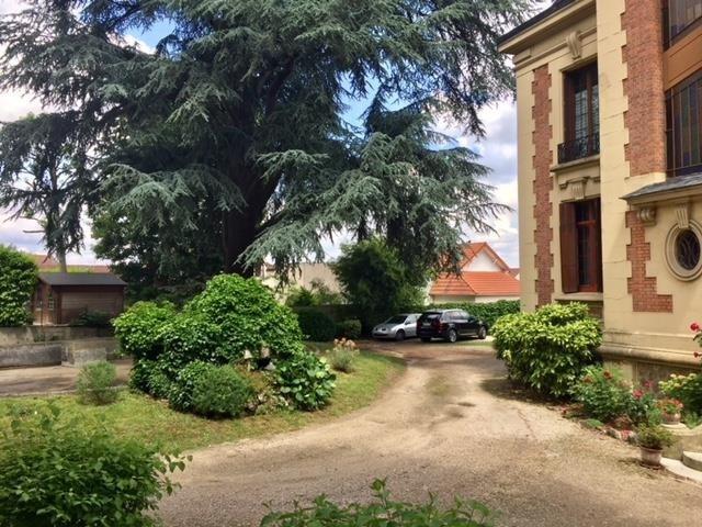Vente appartement Villeneuve le roi 155000€ - Photo 9
