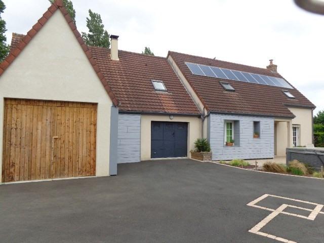 Vente maison / villa Carentan 229900€ - Photo 2