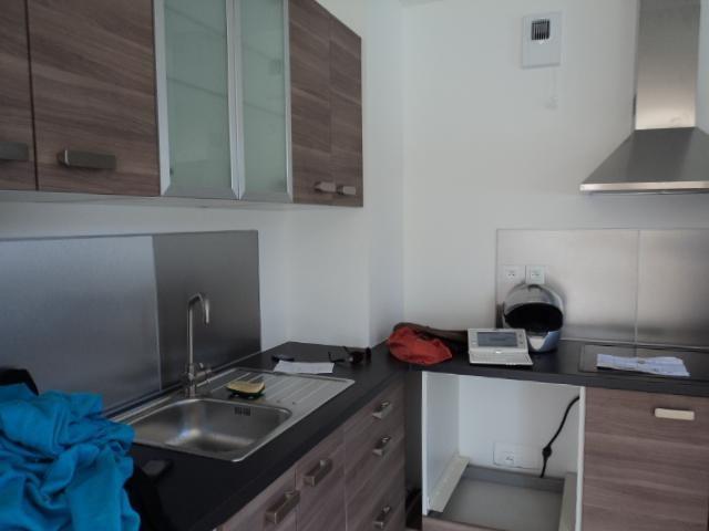 Location appartement Lyon 8ème 1045€ CC - Photo 4