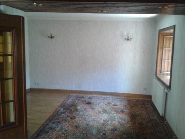 Vente maison / villa Russ 119000€ - Photo 2