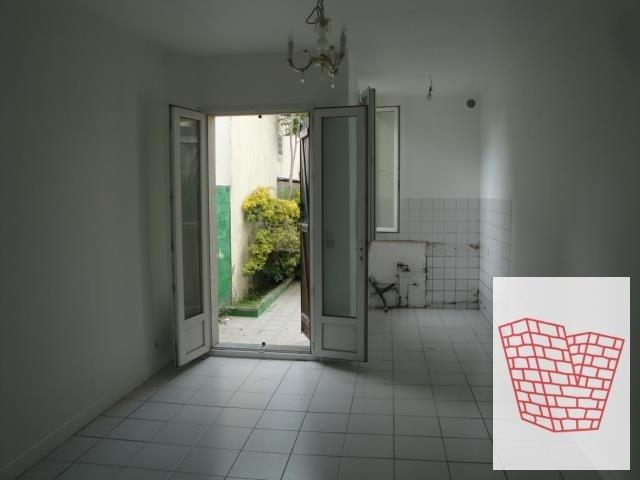 Sale house / villa Colombes 334000€ - Picture 2