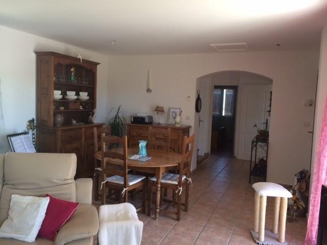 Location maison / villa Plan de meyreuil 1377€ +CH - Photo 7