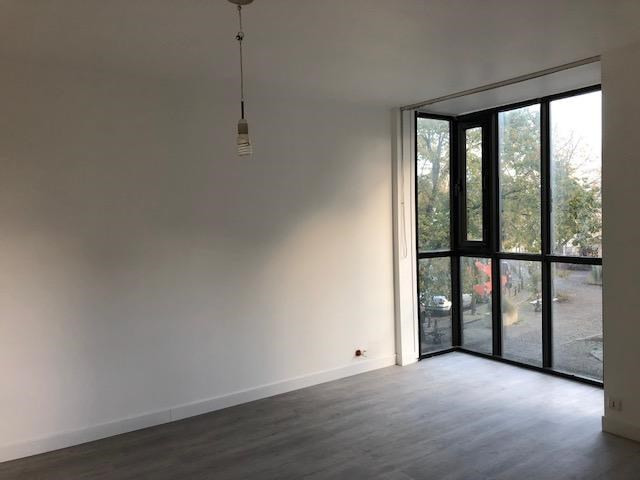Sale apartment Neuilly sur marne 188 000€ - Picture 5