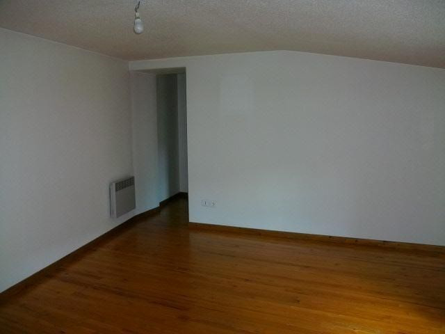 Location appartement St symphorien de lay 330€ CC - Photo 2