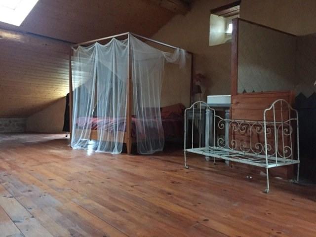 Sale empty room/storage St julien chapteuil 231000€ - Picture 10