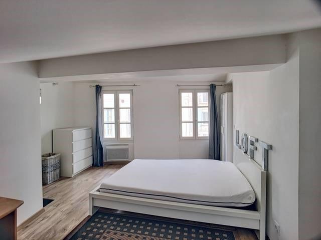 Vente appartement Avignon 114000€ - Photo 4
