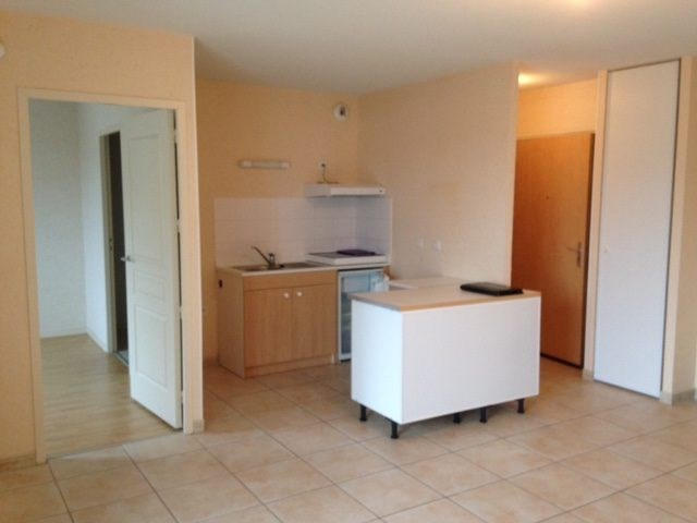 Location appartement Aizenay 492€ CC - Photo 3
