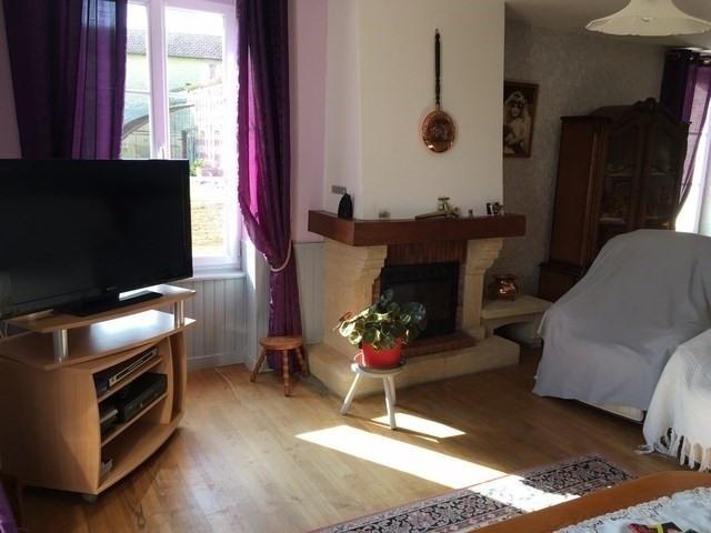 Sale house / villa Falaise 10 mns 275000€ - Picture 6