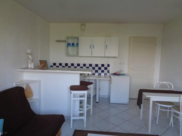 Location appartement Dardilly 450€ CC - Photo 4