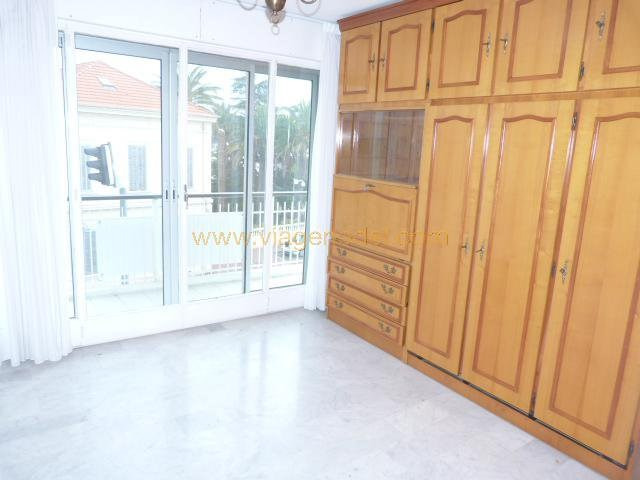 Sale apartment Cannes 345 000€ - Picture 10