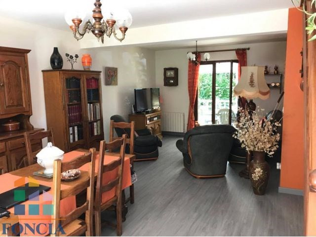Vente maison / villa Lalinde 161 000€ - Photo 2