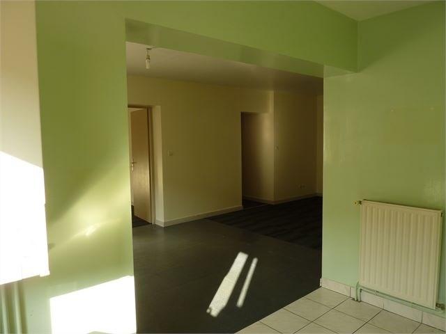 Sale apartment Dommartin-les-toul 64000€ - Picture 3