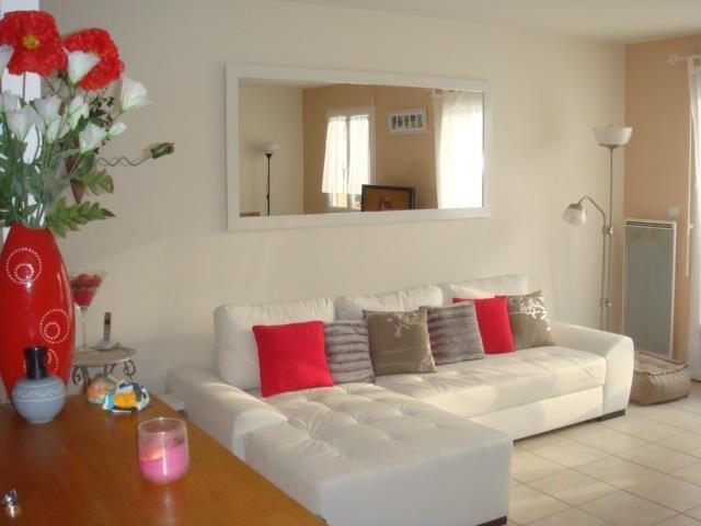 Location appartement Maurepas 1021€ CC - Photo 3