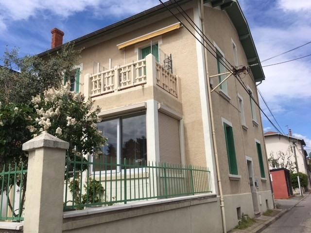 Location appartement Romans-sur-isère 780€ CC - Photo 5