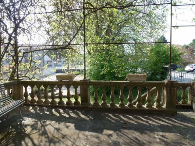 Vente maison / villa La motte de galaure 152000€ - Photo 2