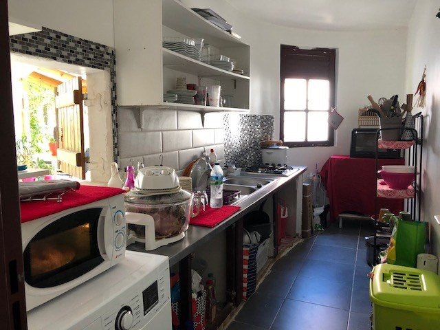 Vente maison / villa Sainte luce 256 800€ - Photo 6