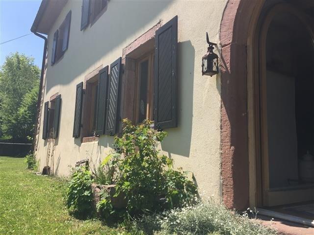 Verkoop  huis Kaysersberg 399000€ - Foto 2