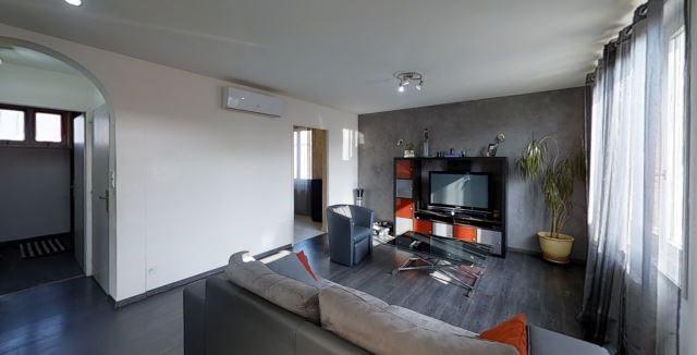 Venta  casa Saint-marcellin-en-forez 185000€ - Fotografía 1