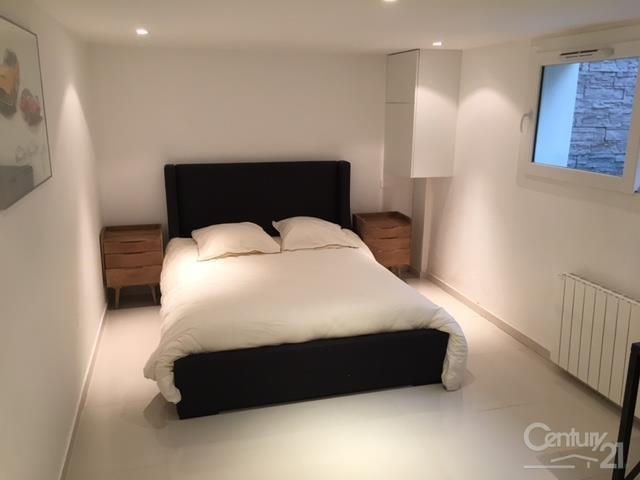 Verkoop van prestige  huis Deauville 755000€ - Foto 5