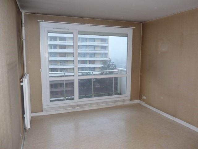Vente appartement Saint-etienne 39000€ - Photo 1