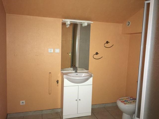 Vente appartement Sury-le-comtal 70000€ - Photo 3