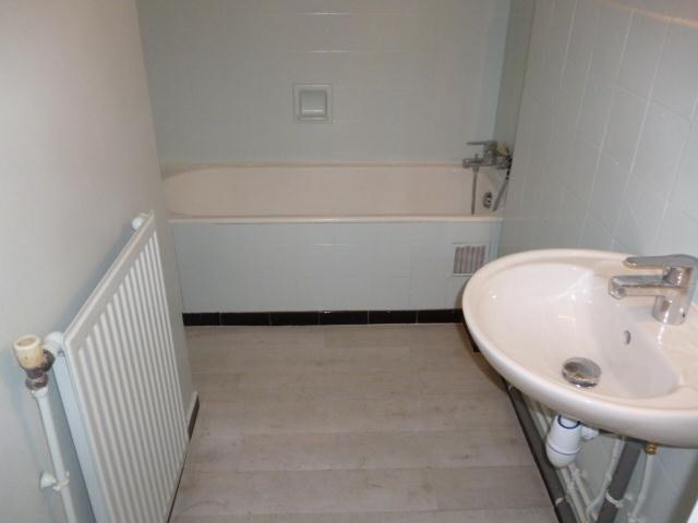 Location appartement St martin d heres 599€ CC - Photo 6