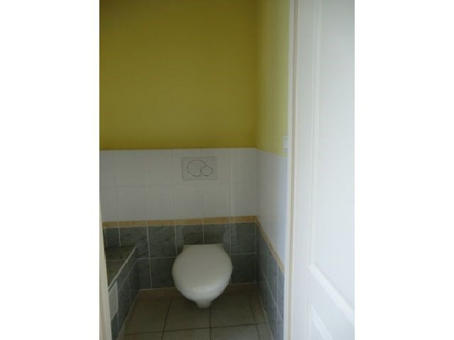 Rental apartment Chalon sur saone 470€ CC - Picture 8