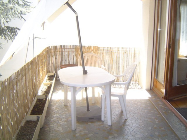 Vente maison / villa Les pavillons sous bois 460000€ - Photo 6