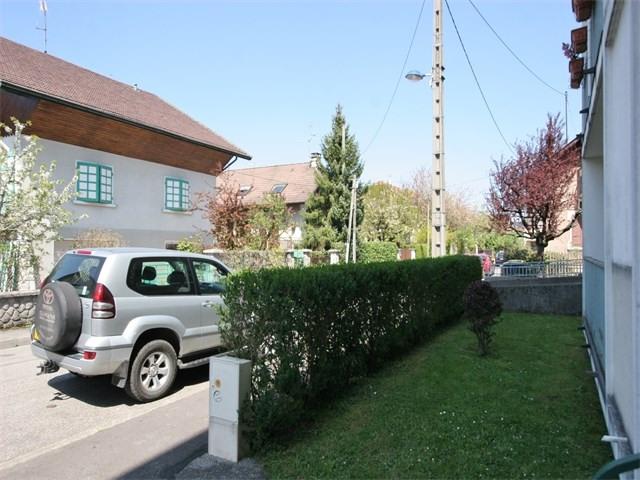 Location appartement Cran-gevrier 670€ CC - Photo 6